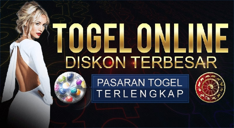 togel keluar hari ini qqtogel88