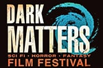 DarkMatters