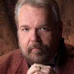Walter Jon Williams Featured